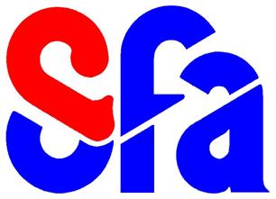 EAA SASP 2019